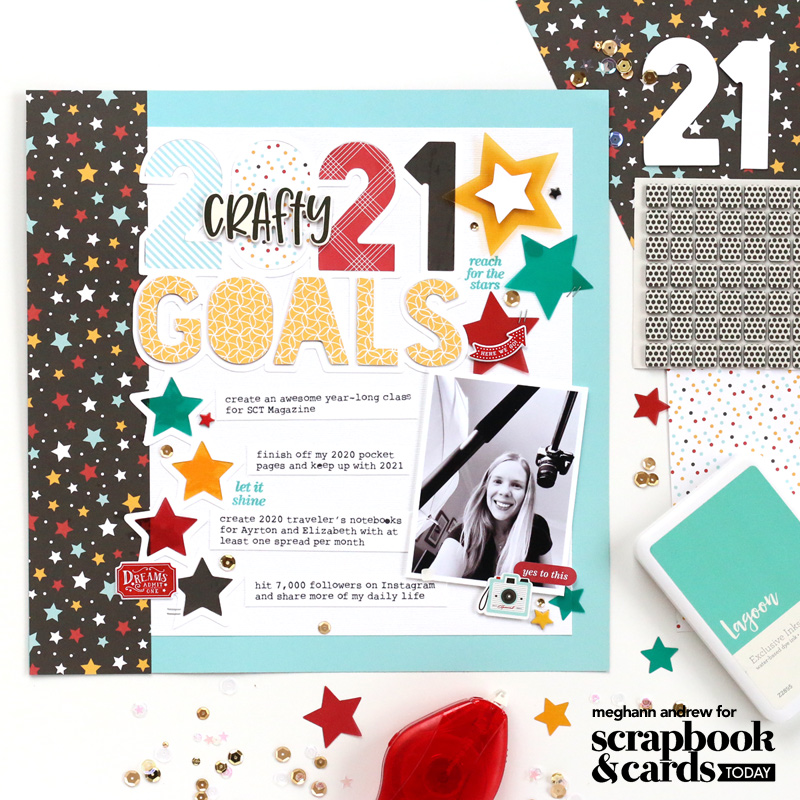 SCT-Magazine-Meghann-Andrew-2021-Crafty-Goals-01