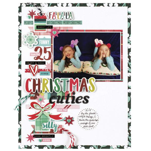 SCT-Magazine-Winter-2020-Christmas-Cuties-Betsy-Lewitzke