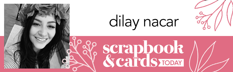 SCT-Magazine-Blog-Footer-Dilay-Nacar