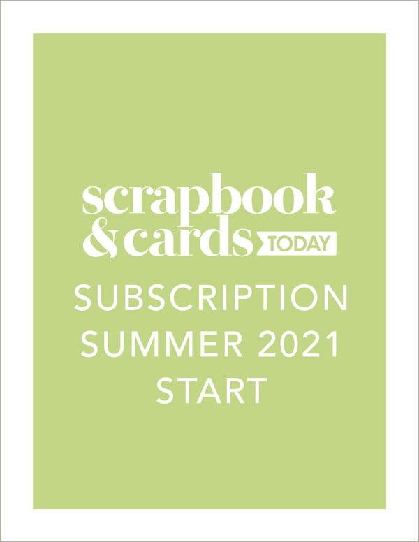 Subscribe to SCT Magazine - Summer 2021 Start