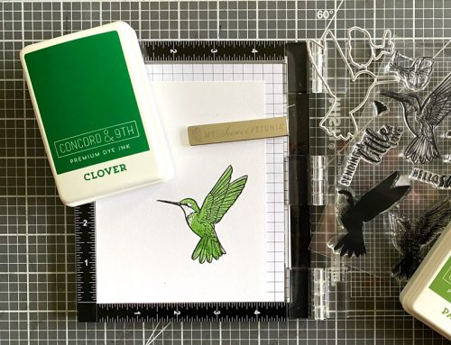 Tool Week: Our Editor Susan R. Opel's Favourite Tools!
